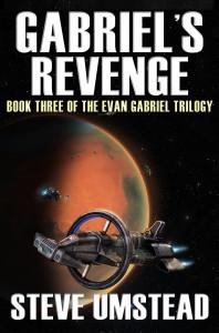 Gabriel's Revenge full res