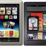 2011-11-16-14-51-34-4-the-kindle-fire-and-the-nook-tablet-will-definitel