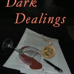 Dark Dealings launches May 23rd