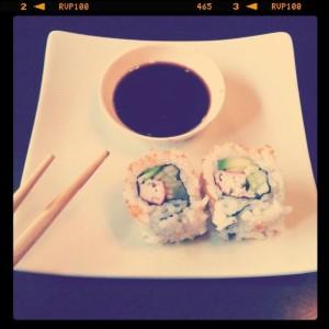 sushi_instagram