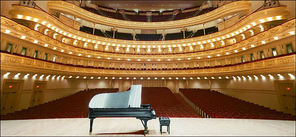 carnegie-hall1